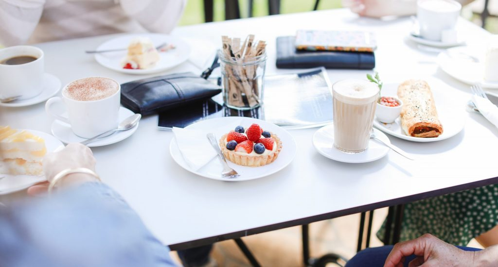 Two_Tarts_Cafe_RCP-91